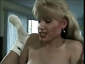 Cum Filled Transexxed Coxxx compilation